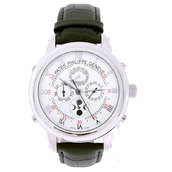 Механические часы Patek Philippe SkyMoon Les Classic