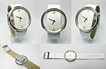 Часы Calvin Klein Glam