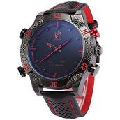 Часы SHARK Sport