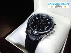 Наручные часы Longines