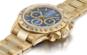 Механические часы Rolex Daytona (Черный фон)