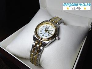 Наручные женские часы Forsining
