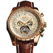 Часы BREITLING Bentley