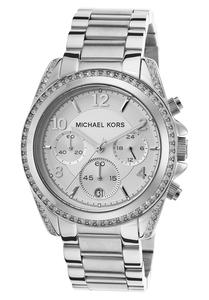 Часы женские Michael Kors Blair