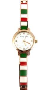 Часы женские King girl