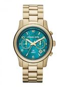 Часы женские Michael Kors Hunger Stop