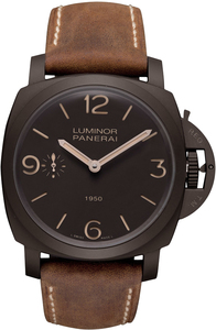 Часы Panerai Luminor Marina (кварцевые)