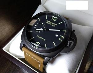 Часы Panerai Luminor Marina (кварцевые)