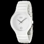 Часы Rado Jubile (Белые)