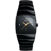 Часы-браслет Rado Sintra Jubile