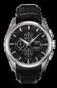 Часы Tissot Couturier Automatic